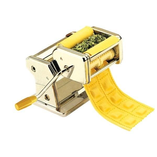 machine à ravioli