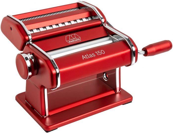 machine à pâte de la marque marcato