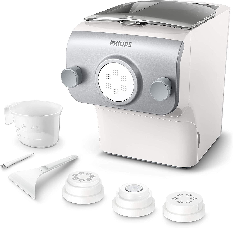 machine à pate Philips.