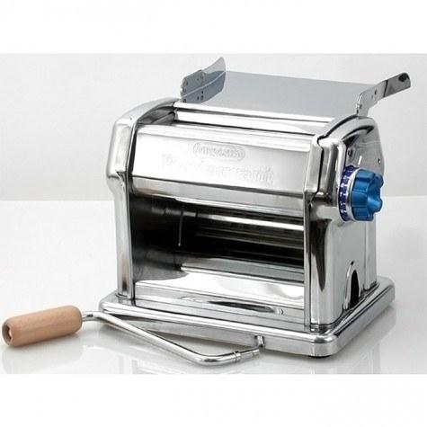 Machine à pâte de la marque imperia